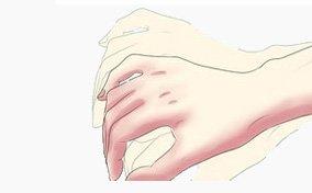 parkinson disease treatment