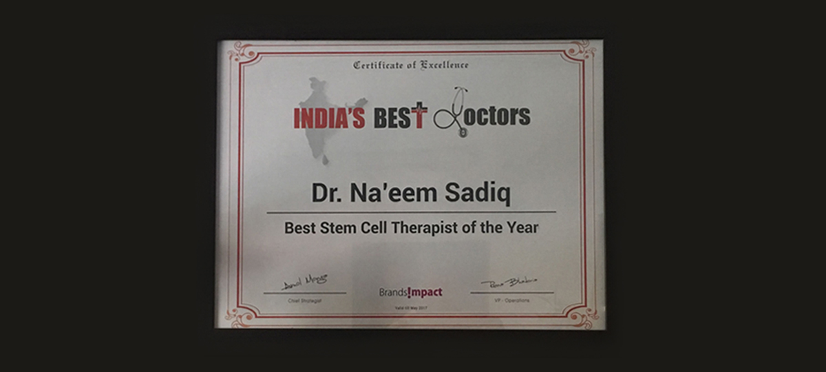 best treatment