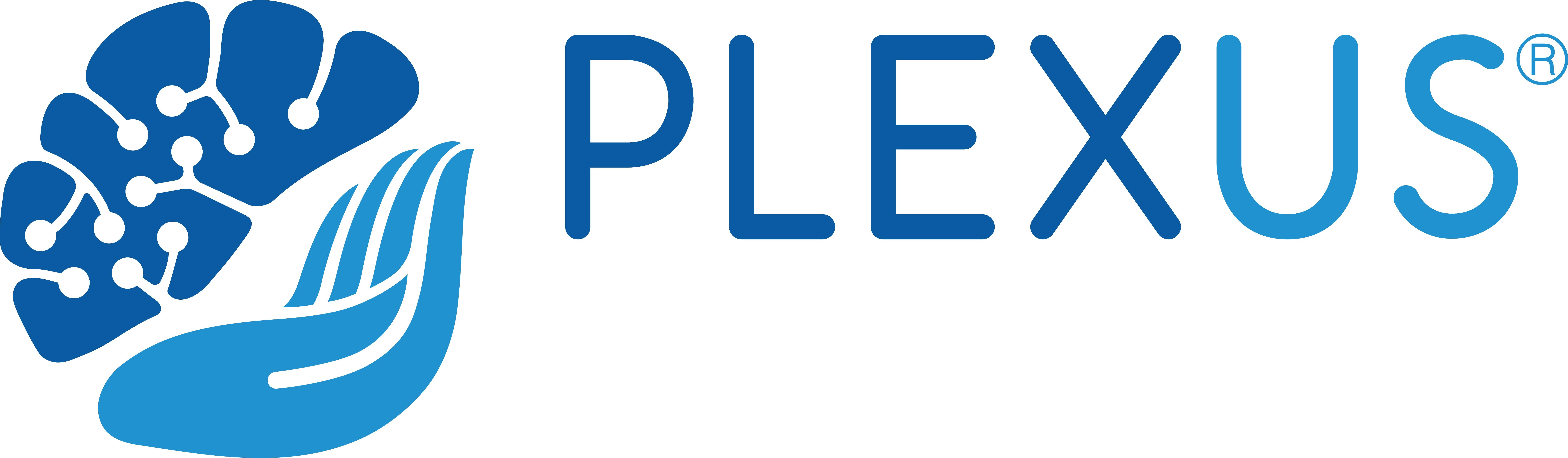 Plexus Logo